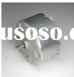 Small DC electric motor 32 mm, 1.13 mNm | 132-201