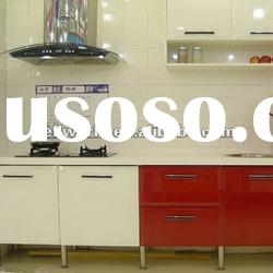 TW precut artificial marble kitchen bench