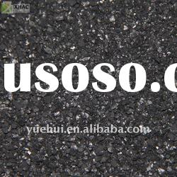 XH BRAND:CN8*16 COCONUT SHELL BASE GRANULAR ACTIVATED CARBON