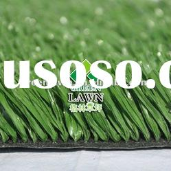 artificial lawn for football & soccer--G014