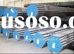 astm a106 welded carbon steel pipe