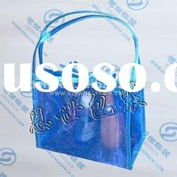 cheap&nice cosmetic packing bag