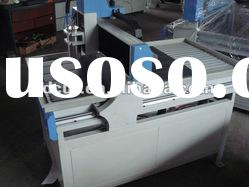 cnc wood furniture machine cnc router for metal 3d stone carving cnc routers