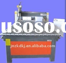cnc wood router machine for sale