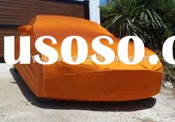 color polyester taffeta car cover UV protection car cover waterproof car cover car hood auto cover