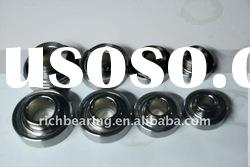deep groove ball bearing ball bearing 6230 made of chrome steel ,china manufacturer