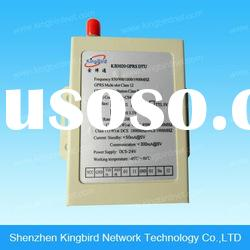 industrial product!!SIM Card SMS Modem RS232/RS485