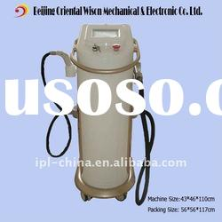 ipl equipment hair removal