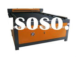 laser engraving machine for nonmetal materials