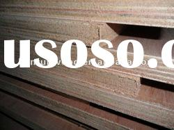 linyi plywood,plywood board,sawn timber,commercial plywood,plywood board,cheap plywood for sale