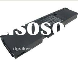 oem laptop battery pack replace for Aspire AS07A31, AS07A32, AS07A51, AS07A72/Aspire 4315/BTR-58A1