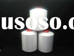 polyester dty yarn for socks (75D/36F)