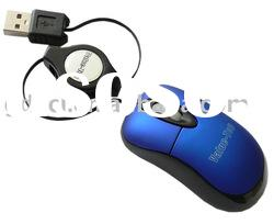 promotion items,promotional mouse,gift mouse,mini optical mouse