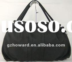 reasonable price hot sell lady bag with good quality