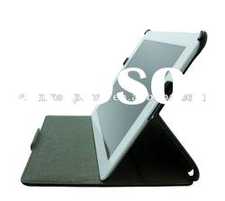 sleeping function high quality smart case for ipad