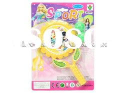 table tennis toy ping pong ball cartoon racket toy