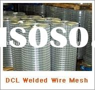 wire mesh fence ,Stainless steel welded wire mesh