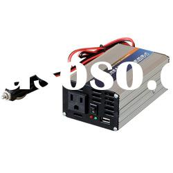 150W Offgrid Solar Power Inverter