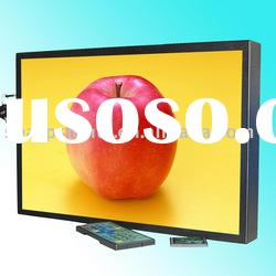 15.4 inch Wall Mount Advertising LCD Player
