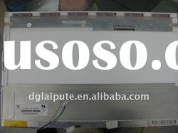 17 inch lcd display TFT N170C3-L01 1366*768 lcd laptop screen notebook panel parts