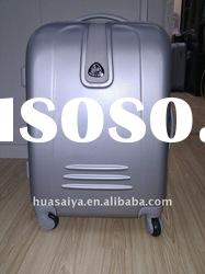 2011 hot selling abs luggage bag