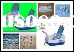 2012 Best Seller Portable Nebulizer----CE (Manufacturer)--CWAN-2