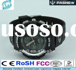 2012 fashion sport montres watches