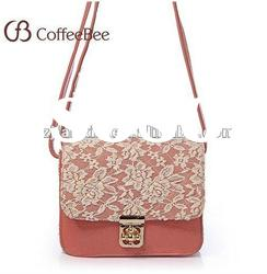 2012 latest designer high quality fashion leather ladies handbags