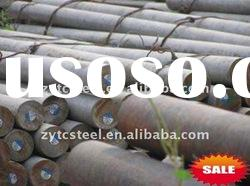20CrMnTi hot Rolled Alloy Round bar/Steel bar/Alloy bar/Steel rod/