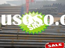 20CrMo Hot Rolled Alloy Round bar/Steel bar/Alloy bar/Steel rod/
