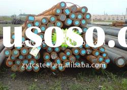 20Cr Hot Rolled Alloy Round bar/Steel bar/Alloy bar/Steel rod/
