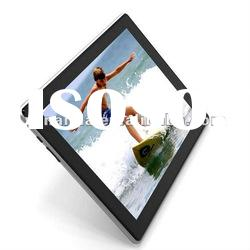 9.7 inch tablet pc bluetooth android 4 ram1gb rom16gb