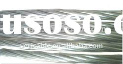AAC cable,all aluminum conductor cable