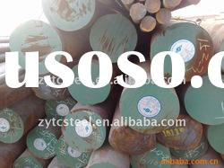 AISI/ASTM A29/A29M-04//4140/4142 forged Alloy Steel Round Bar