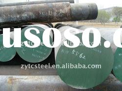 ASME A387Cr.12 forged Alloy Steel Round Bar