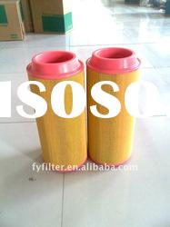 Air filter for Ingersoll rand air compressor