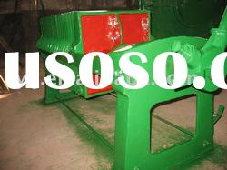 Cottonseed frying oil filter and press