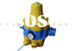 EPC-5 automatic pressure switch water