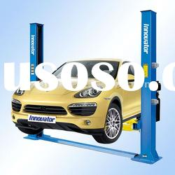 Electrical Release Car Lift With CE Certificate IT8214E