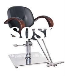 European Styling Chair with cheaper price