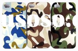 For iphone 4s Skin Cover case