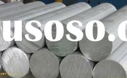 Hastelloy C276 UNS N10276 W.-Nr.2.4819 forged Alloy steel Round bar Hot Rolled Alloy steel Round bar