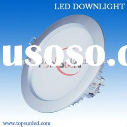 High quality Shenzhen Samsung led down lamp 30W factory sale