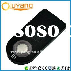 High quality infrared remote control on off switch ML-L3