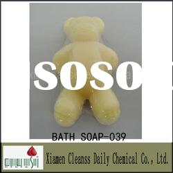 Lovely &Top Quality Bath Soap For Vanilla Fragrance