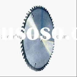 Manufacturer series of TCT Circular Saw Blades