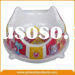 Melamine Pet Bowl Pet Bowl for Puppies and Cats