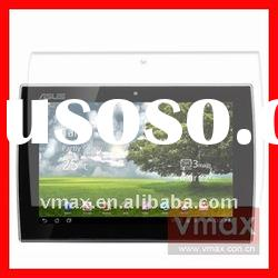 Mirror screen laptop for ASUS Eee Pad Slider SL101