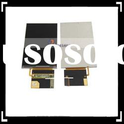 Mobile Phone LCD Screen For HTC TOUCH HD Blackstone T8282