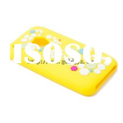 Most Popular Solar Phone Cover